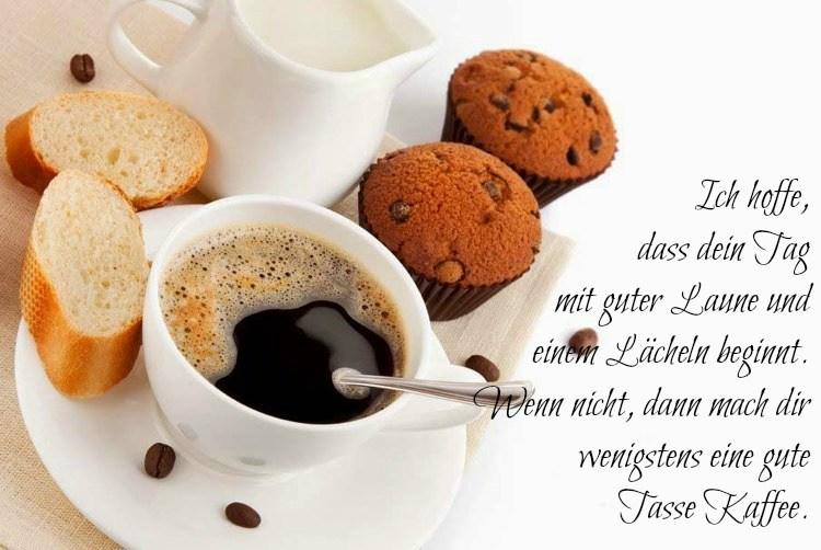 Kaffee-Trichter-Kuchen-Hot-chocolate-clipart - Kaffee png herunterladen -  819*819 - Kostenlos transparent Platte png Herunterladen.