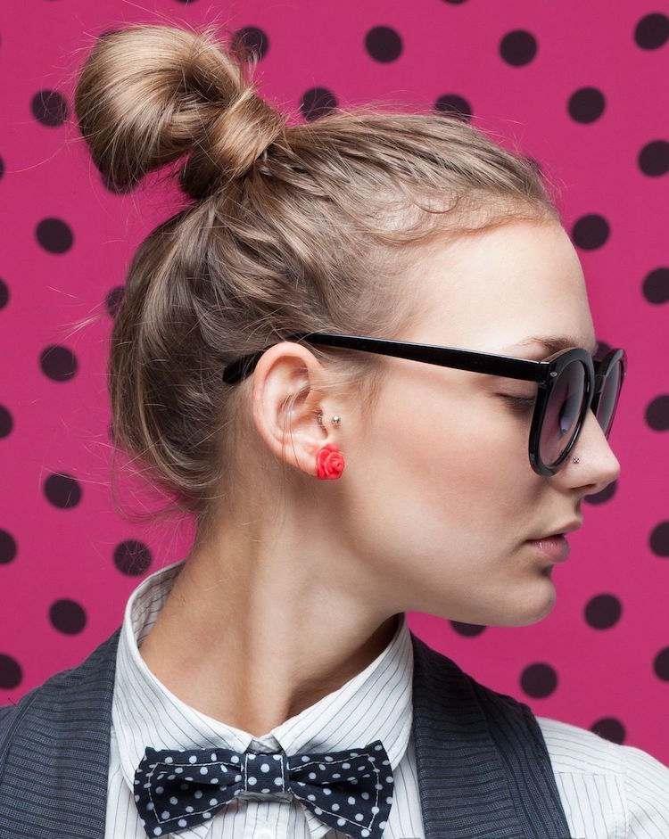 Hipster Mode Für Damen Und Herren 30 Stylingtipps