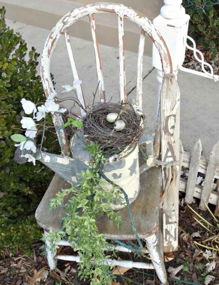 Baumstamm Dekorieren Garten Boisholz Ideen With Baumstamm Dekorieren Garten