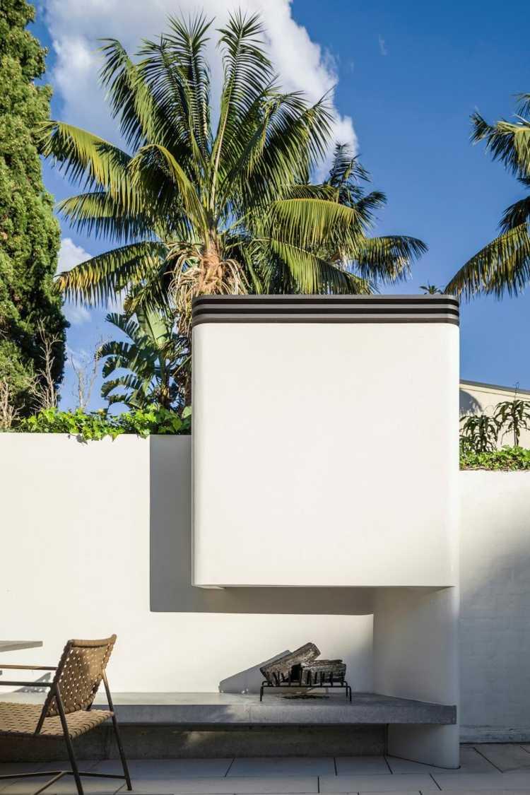 farbe gold einrichtung reihenhaus modern m belideen