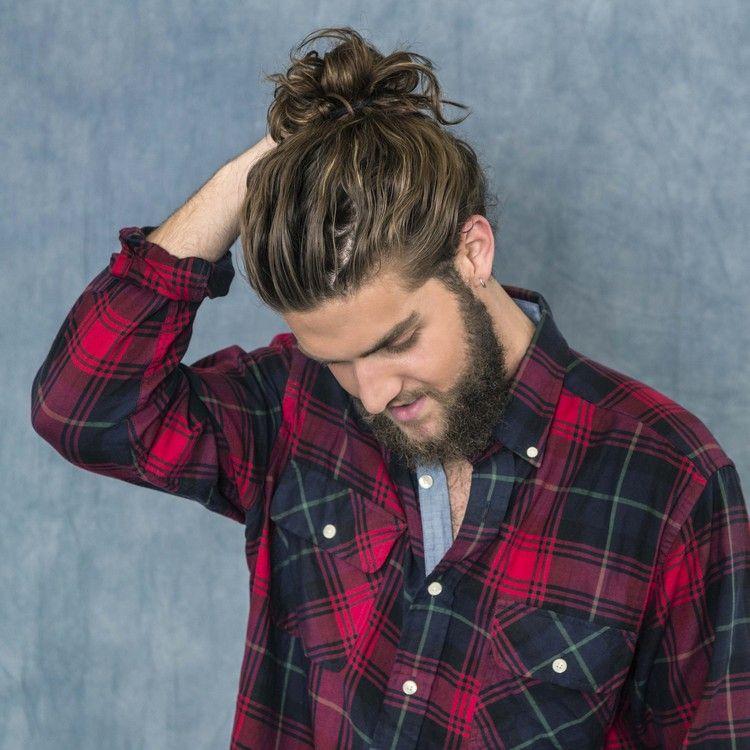 Hipster Frisur Ideen Und Stylingtipps Für Männer Und Frauen