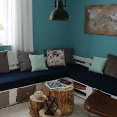 Sofa Selber Bauen Europaletten Set Designs Photos Palettenmöbel - Der Diy Trend Geht Weiter