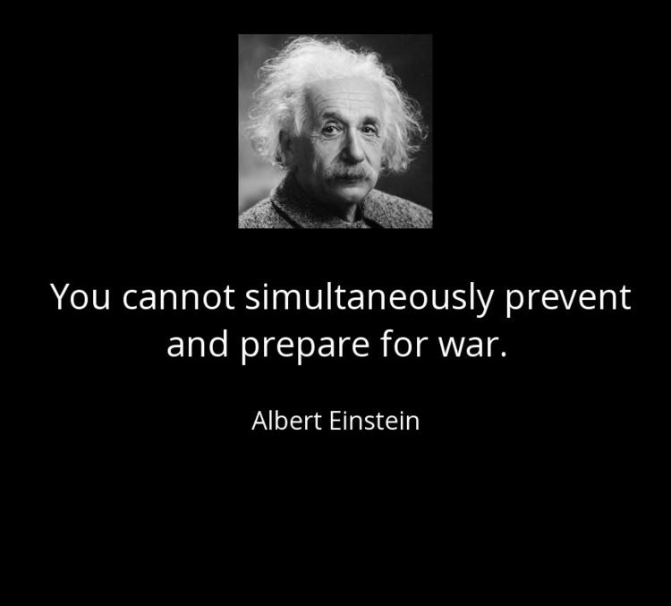 Albert Einstein Zitate Spruche Weisheiten Zu Verschiedenen Themen