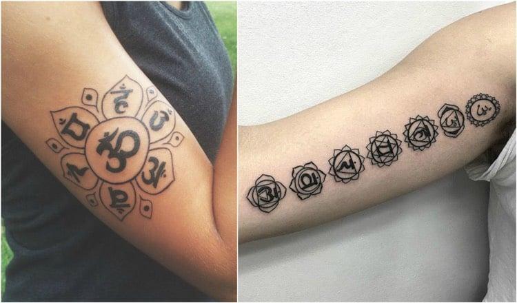 tattoo symbole bedeutung tattoo engel u motive und ihre bedeutung der skorpion ist ein tier. Black Bedroom Furniture Sets. Home Design Ideas