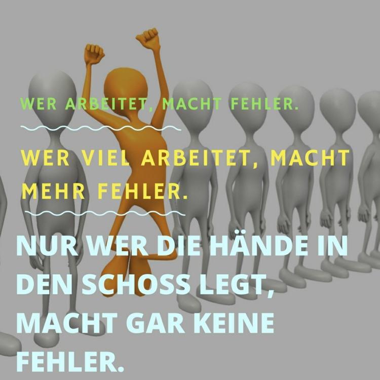 Motivationsspruche Zitate Uber Das Leben Sport Zum Mutmachen Spruche Und Zitate