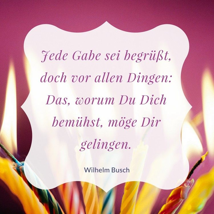 Zitate Zum Geburtstag Aphorismen Und Weisheiten Zum Nachdenken Spruche Und Zitate