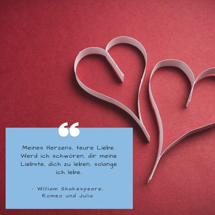 Zitate Uber Liebe Von Beruhmtheiten Aus Buchern Liedern