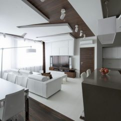 False Ceiling Designs For Living Room Bay Window Treatments Tipps Für Ausgefallene Möbel & Dekos Den ...