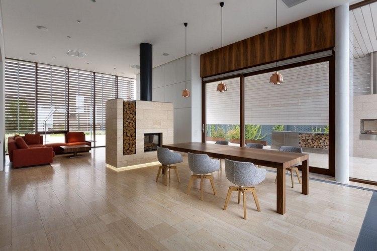 Bilder Wohnzimmer Essecke