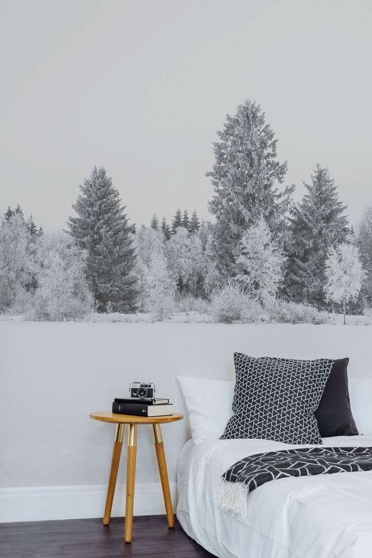 fototapete schlafzimmer schwarz wei fototapete schlafzimmer schwarz wei. Black Bedroom Furniture Sets. Home Design Ideas