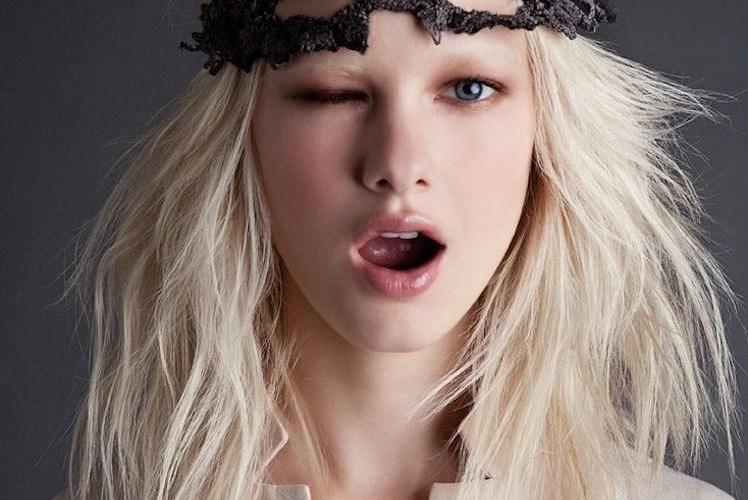 Frisuren bei pinterest  Haarschnitte beliebt in Europa
