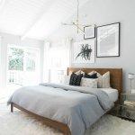 Aktuelle Schlafzimmer Trends Aus Pinterest Fur Eine Moderne Einrichtung