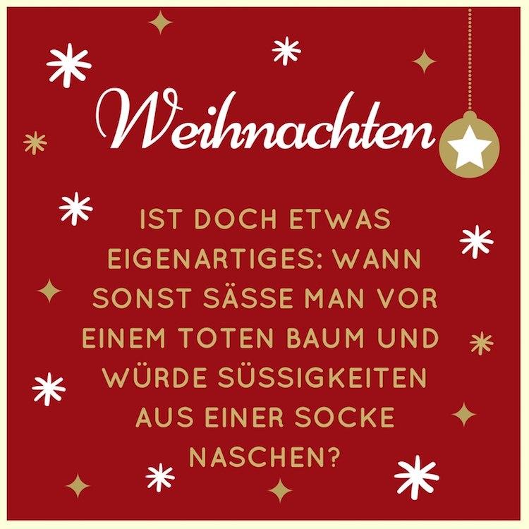 Sprüche Für Weihnachtskarten Firmen.Lustige Firmen Weihnachtskarten