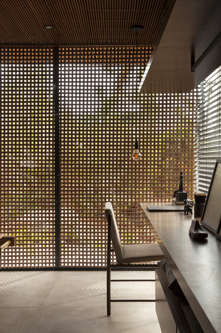 Sichtschutz Fur Fenster Innen Bad Modern Gestalten Mit Licht