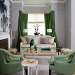 Mit Diesen Farben Meistern Sie Tolle Kombinationen Mit Grun Im Interieur