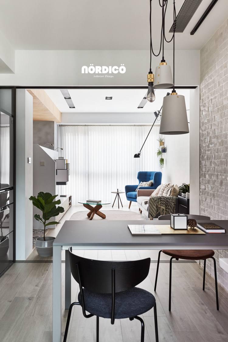 Moderne Inneneinrichtung 63 Ideen, Wie Sie Das Home
