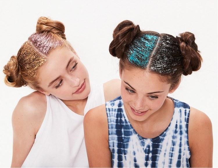 20 Sommer Frisuren Die Jedes Teenager Mädchen Ausprobieren Muss!