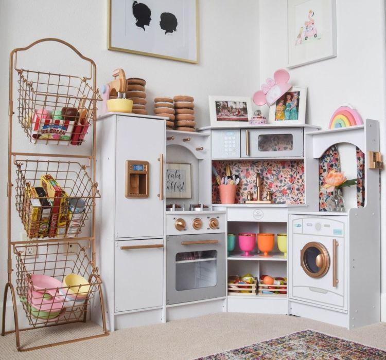 Spielzeug selber machen und aufpeppen coole DIY Projekte