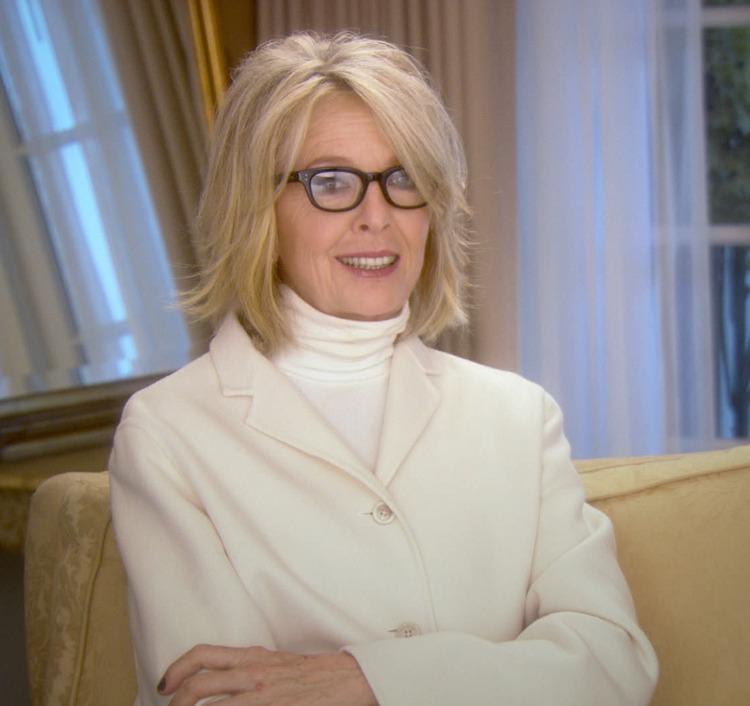 Frisuren Fur Frauen Ab 50 Mit Brille   Frisuren Ideen