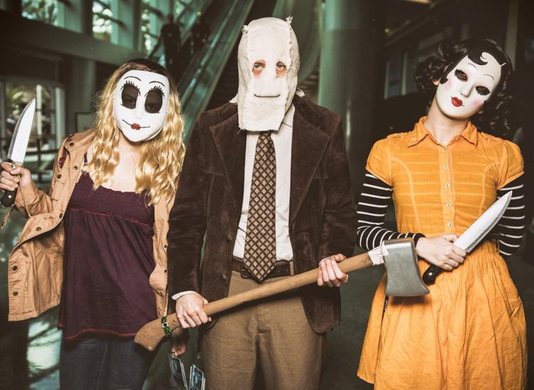 Halloween Ideen Kostum Frauen.Halloween Kostum Frauen Ideen