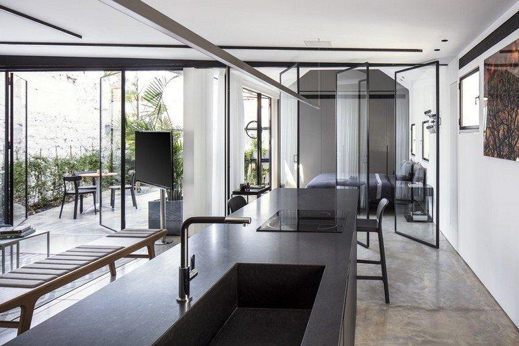 Raumaufteilung Schlafzimmer | 110 Besten Badezimmer Mit ...