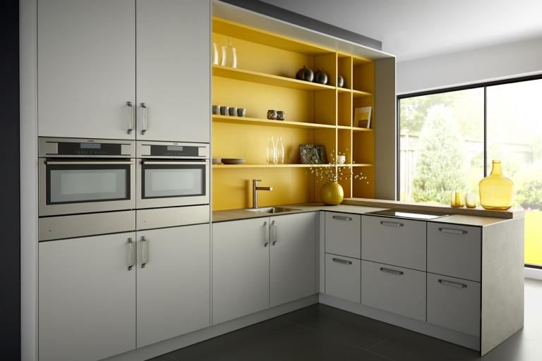 Gelbe Küche Welche Wandfarbe | 15 Achat Perlen Edelsteine ...