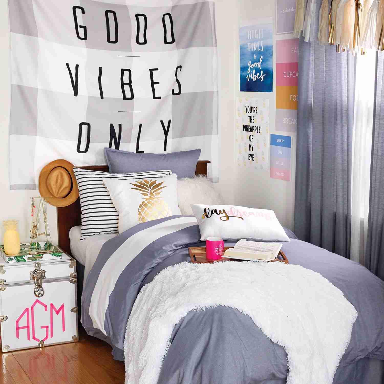 Schlafzimmer Erotisch Einrichten Scarlett Johansson Mit Bildern Schone Prominente