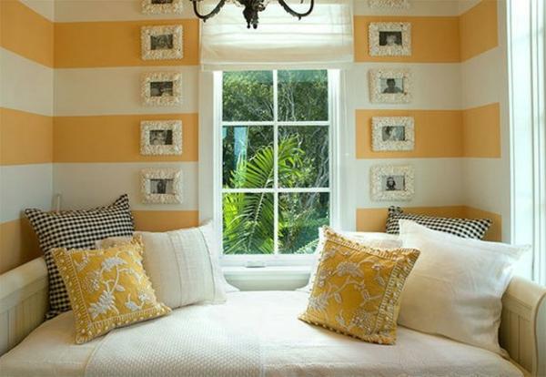 Amnager une petite chambre  coucher  ides et conseils