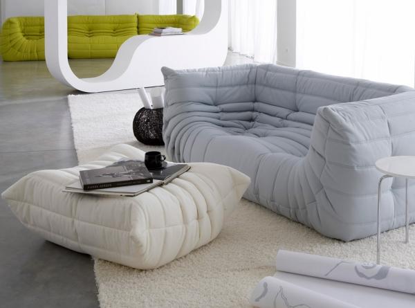 Meubles Design Pour Le Salon 33 Canaps Et Fauteuils Cool