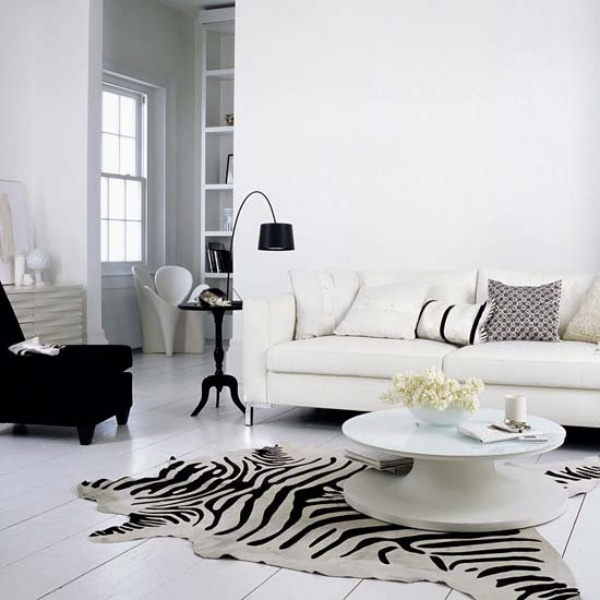 Salon Marocain Mulhouse - Décoration de maison idées de design d ...