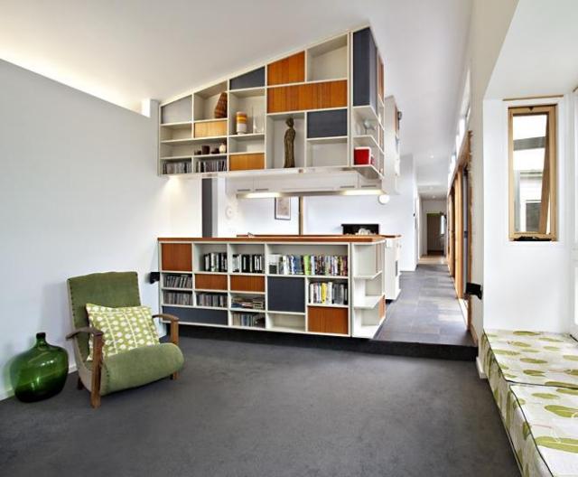 Dco Appartement Moderne 30 Super Ides Pour Chaque Pice