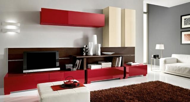 Ikea Muebles Modulares Salon