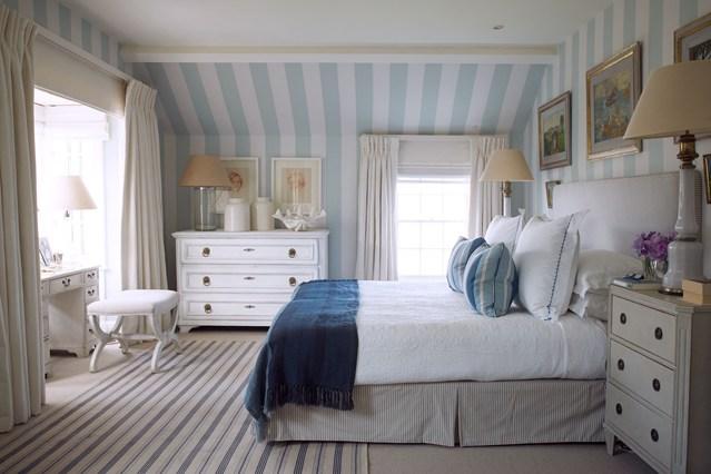 25 ides fantasitiques pour une dco chambre adulte moderne