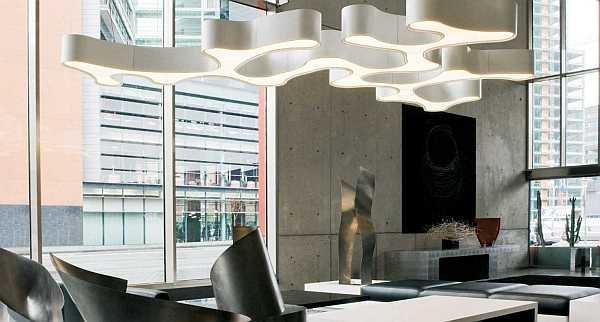 Salon De Jardin Plastique Design | Plaque D\'aluminium Sur ...