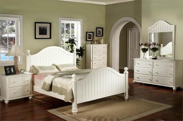 47 ides originales de tte de lit pour votre chambre  coucher