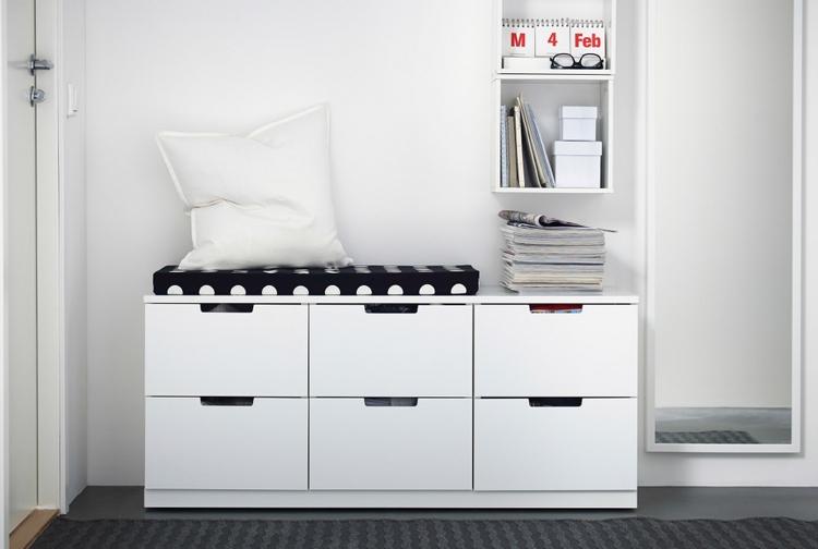 27 idees de meuble d entree sympa pour embellir votre espace maison