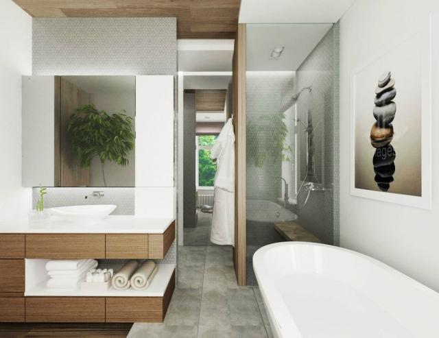 meuble salle de bain design de salle bain meuble italie mobilier ... - Meubles Design Italien Luxe