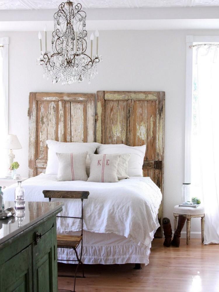 https deavita fr design interieur chambre a coucher tete de lit originale design moderne