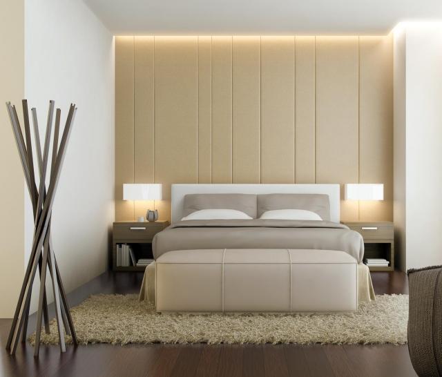 Chambre Zen Quels Couleurs Meubles Et Dcoration Choisir