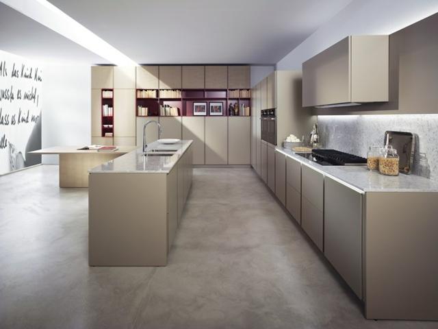 meuble cuisine italienne - boisholz - Cuisine Italienne Meubles