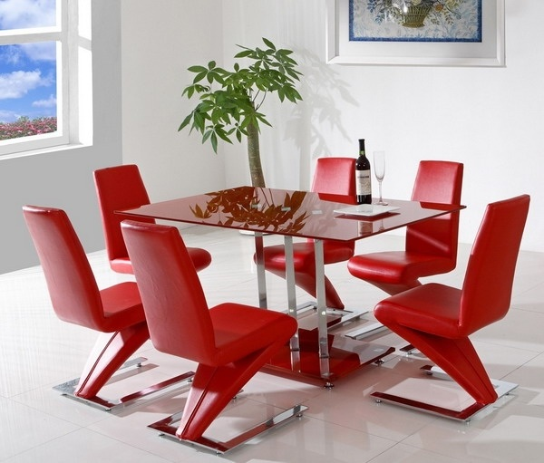 meubles salle a manger 23 idees originales pour un confort complet