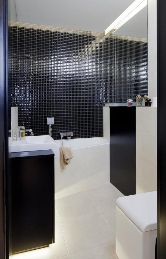 Salle de bain contemporaine  ides tendances et photos