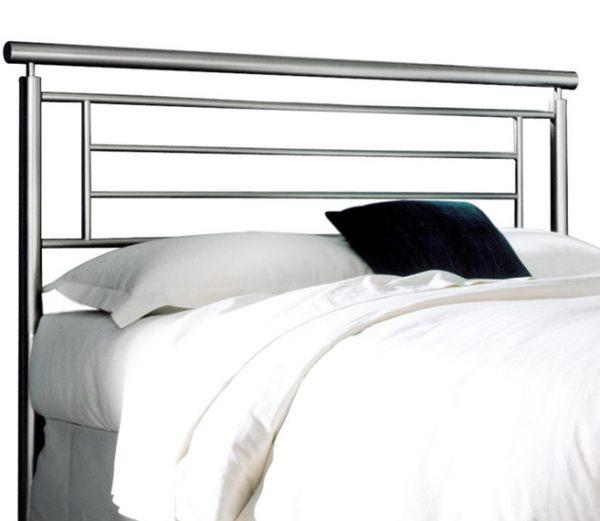tete de lit moderne 25 belles idees