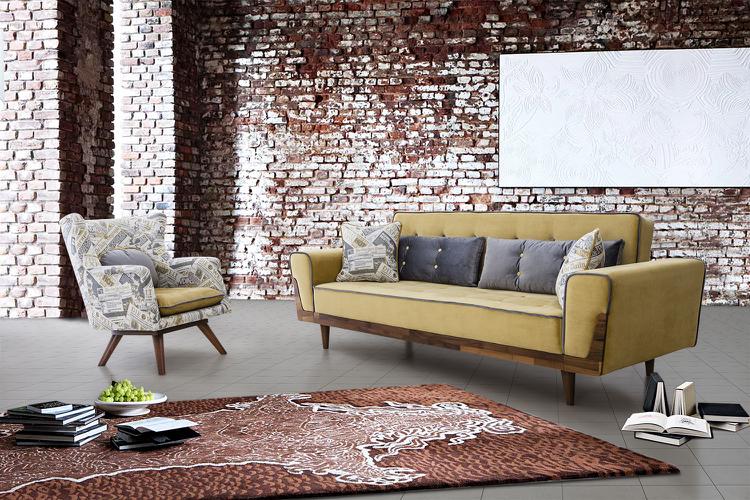 Canap Lit Confortable Un Meuble Super Pratique La Maison