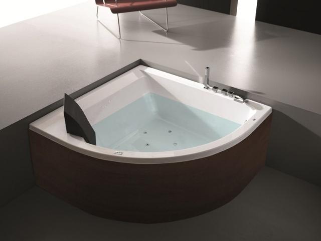 Le Design Salle De Bains Idal Quelle Baignoire Choisir
