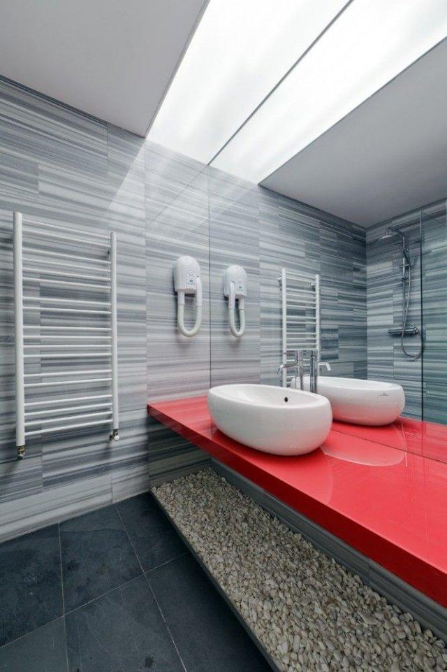 Design Salle De Bains Moderne En 104 Ides Super Inspirantes