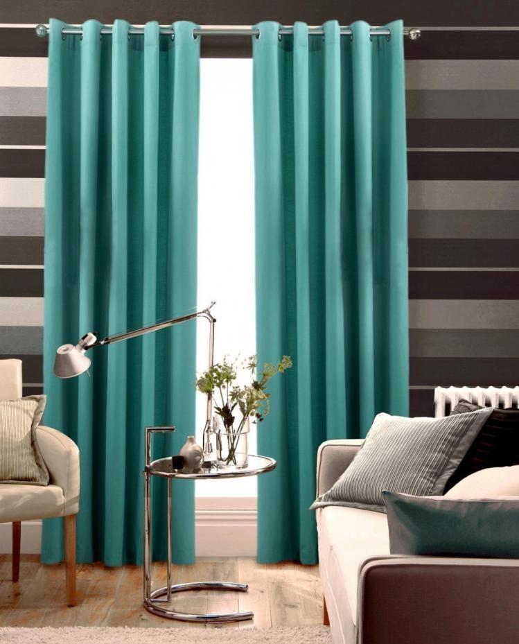 modern curtains for living room uk design chairs idées de déco: profitez rideaux embellir espace - 35 photos