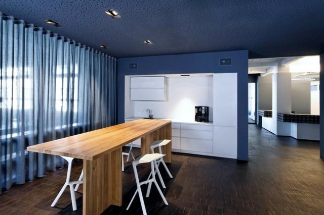 meuble cuisine exterieur ikea