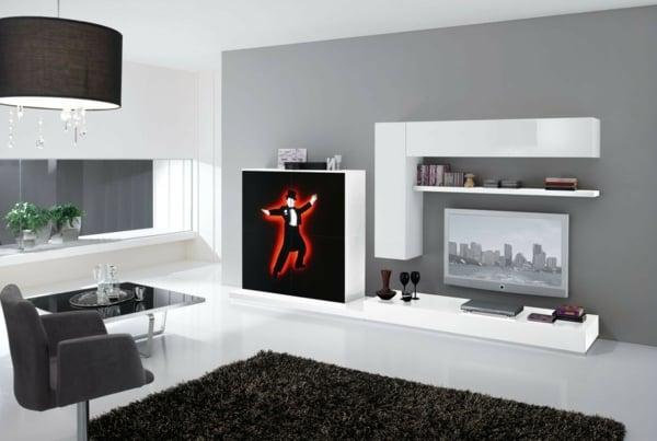 ameublement salon moderne meuble de salon moderne photos de conception de maison meubles de salon ets darou salam d coration salon comment meubler et d corer le petit salon meubles de