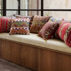 Sofa Covers For Leather Online Flip Sleeper Chair Tissus D'ameublement, Rideaux Et Textile De Maison Tendance